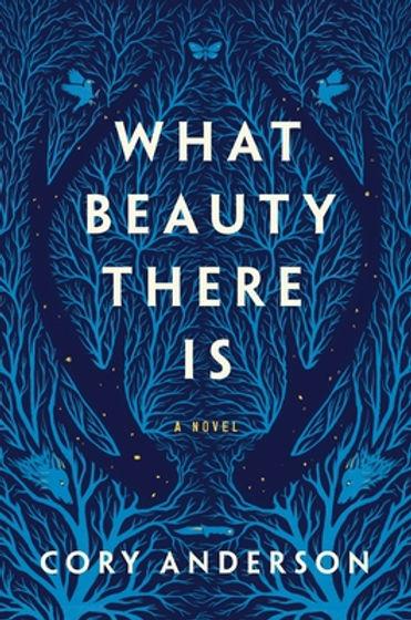 what beauty book.jpg