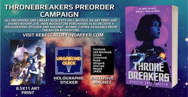 Thronebreakers-Promo-200.jpg