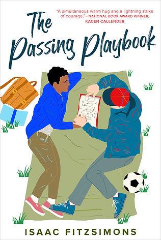 passing book.jpg