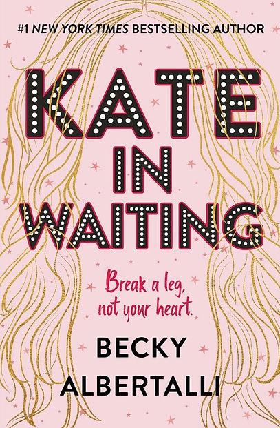 kate in waiting book.jpg