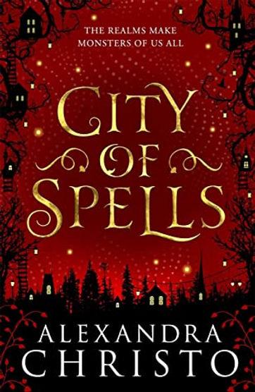 CITY OF SPELLS BOOK.jpg