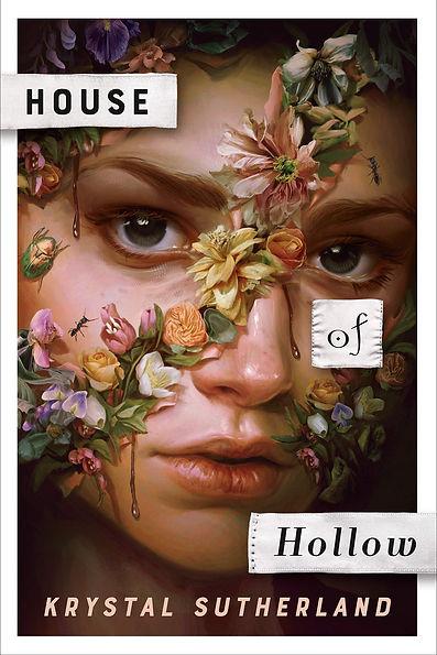 house of hollow book.jpg
