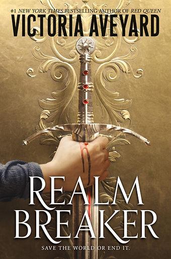 realm book.jpg