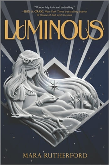 luminousbook.jpg