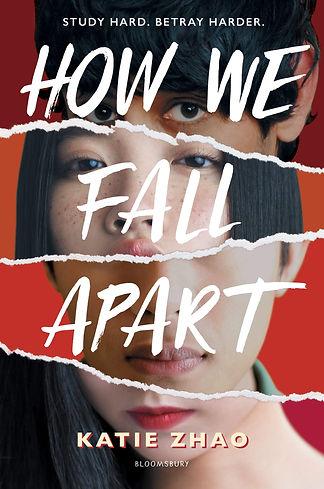 fall apart book.jpg