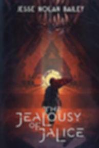 jealousy alice.jpg