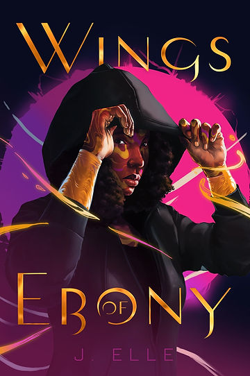 wings of ebony book.jpg