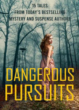 dangerous pursuits book.jpg