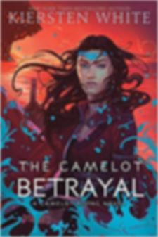 CAMELOT b B.jpg