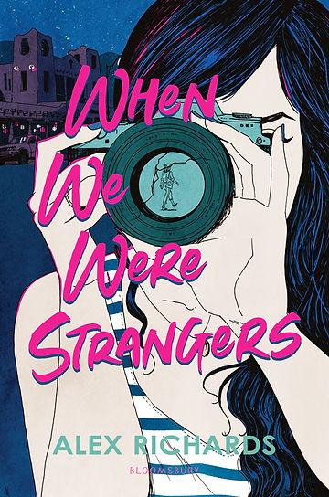 when we were strangers book.jpg