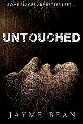 untouched book.jpg