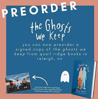 ghosts pre.jpg