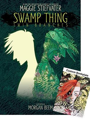 swampthingtwinbranchesplusbookplate1_ori