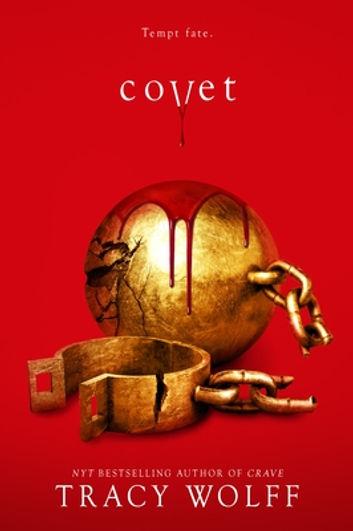covet book.jpg