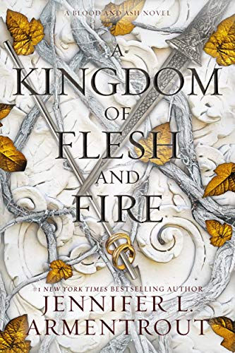 Kingdom of Flesh and Fire.jpg