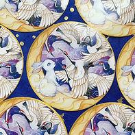 six of cranes pre.jpg
