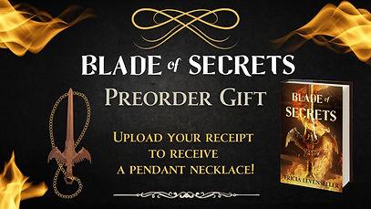 Blade-of-Secrets-preorder-asset-1.jpg