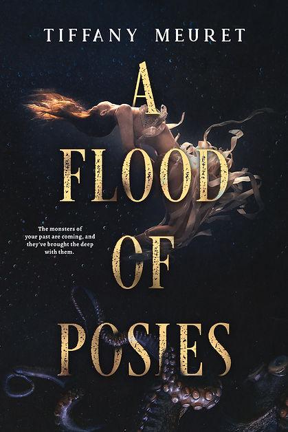 flood book.jpg