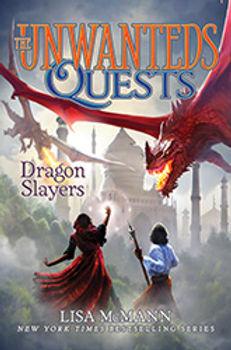quests-6.jpg