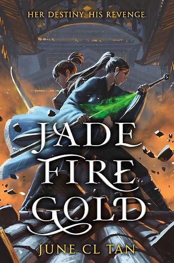jadefiregoldbook.jpg