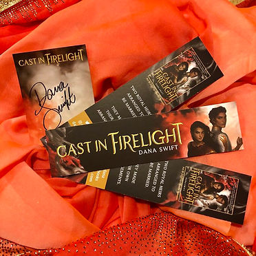 Cast in firelight p.jpg