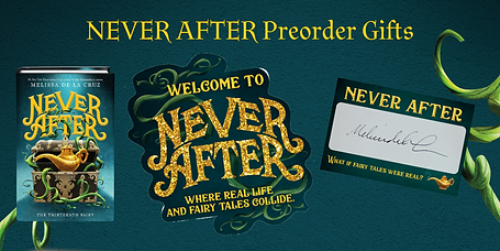 NEVER-AFTER-Preorder-Gift-2.png