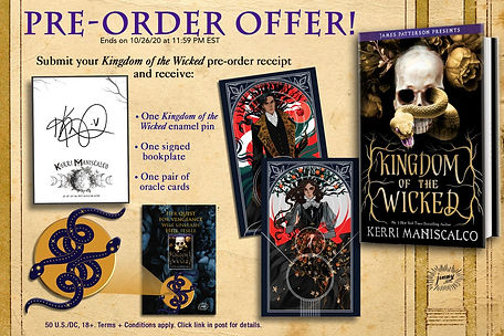 Kingdom-of-the-Wicked-Preorder-Image.jpg