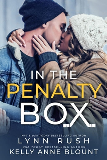 the penalty box book.jpg