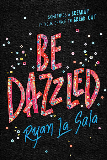be dazzled book.jpg