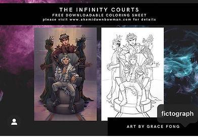 infinity pre2.jpg