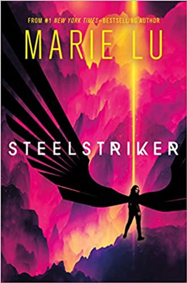 steelstriker book.jpg
