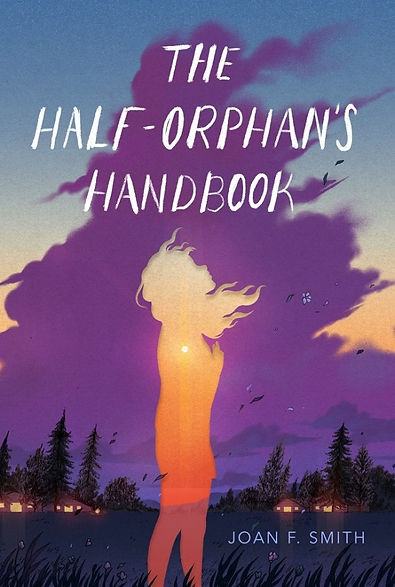 half orphan.jpg