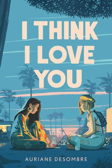 I think i love you book.jpg