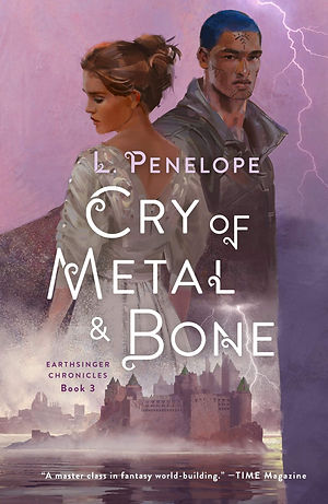 cry-of-metal-and-bone-l-penelope.jpg