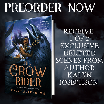 Crow Rider PrOrder.png