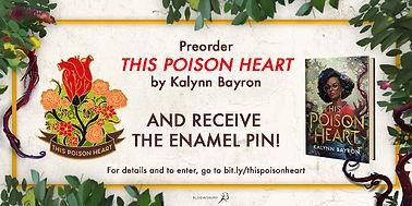 POISON HEART PRE.jpg