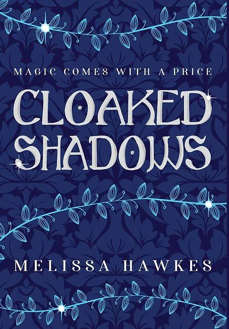 cloaked-shadows-melissa-hawkes.jpg