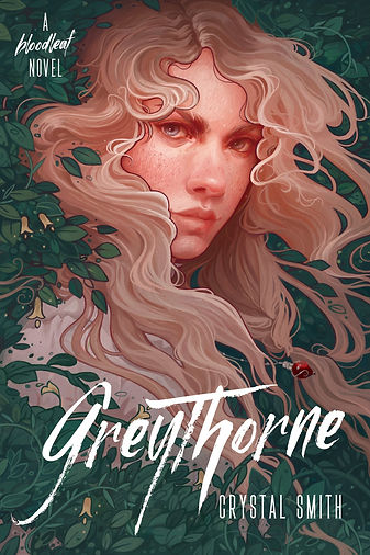 greythorne.jpg