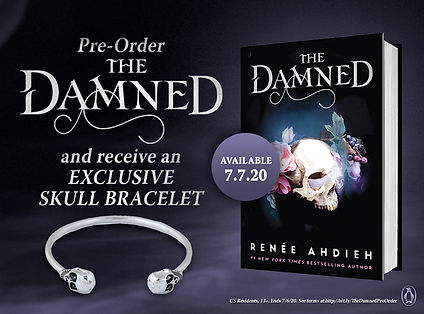 5e98d2b792f41-TheDamned_PreOrder_WooBox_