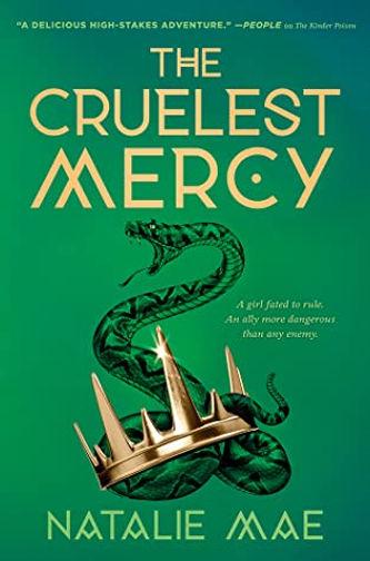 mercy book.jpg