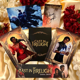CAST IN FIRELIGHT PR.jpg
