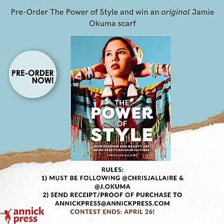power of style pre.jpg