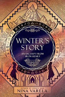 Winter's+Story+-+Nina+Varela-pages-1.jpg
