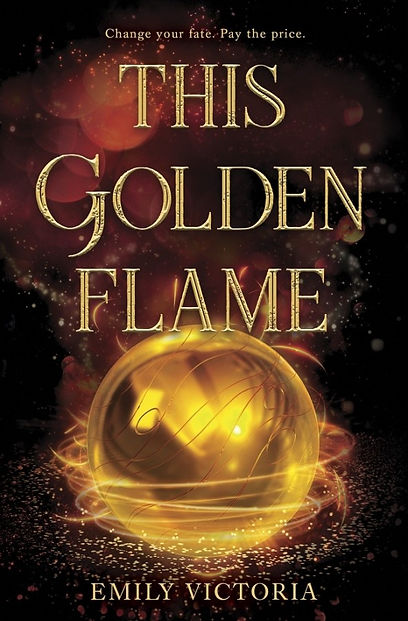 this golden flame.jpg
