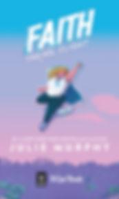Faith_Pin-614x1024.jpg