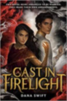 cast in firelight.jpg
