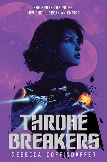 thronebreakers book.jpg