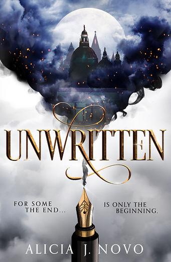 unwritten book.jpg
