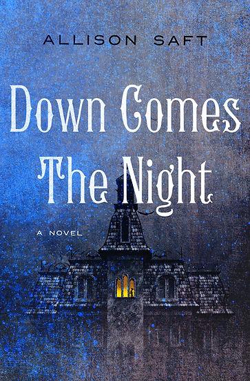night book.jpg