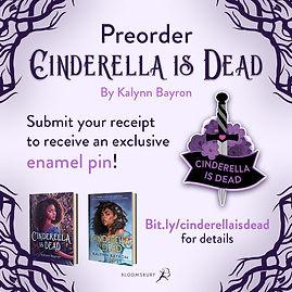 Cinderella Pin.jpg